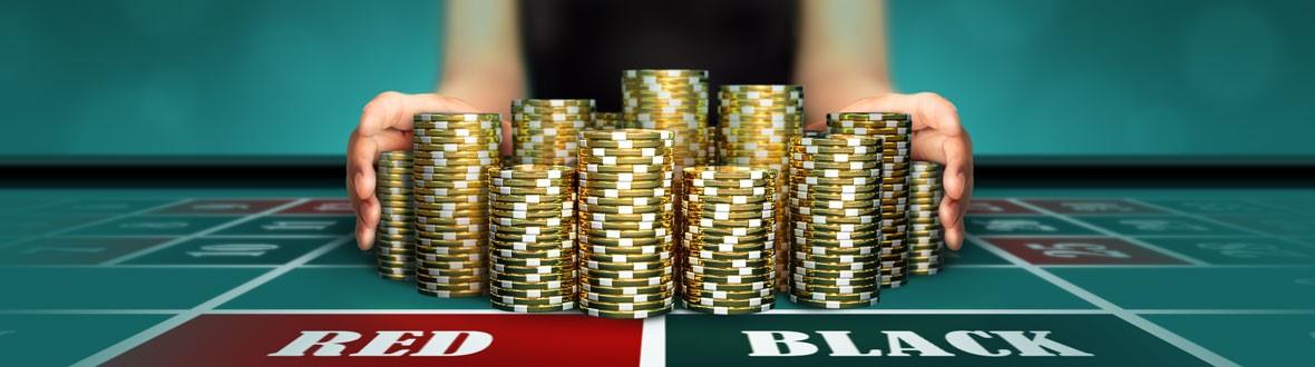 Jetzt PayPAl-Casino spielen