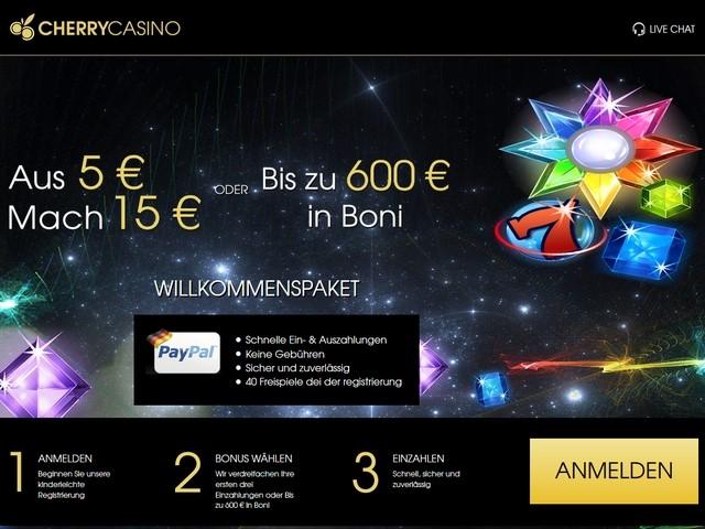 db casino frankfurt am main