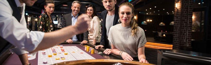 mit live poker geld verdienen