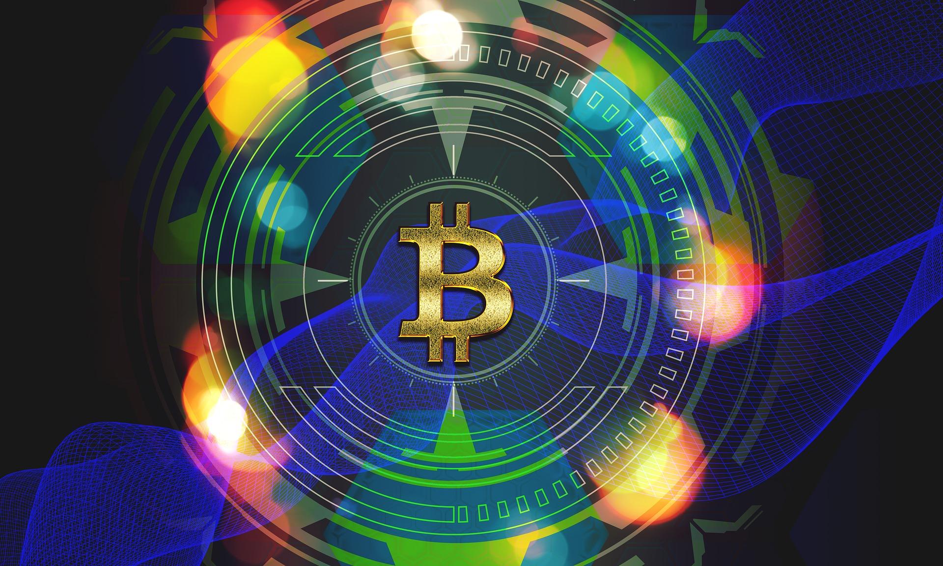 Die Bitcoin Evolution berichtet